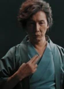 AV男优补全计划(微电影)