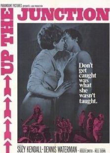 十字路口(1968)