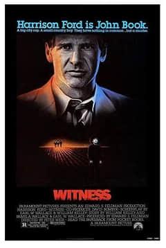 证人1985